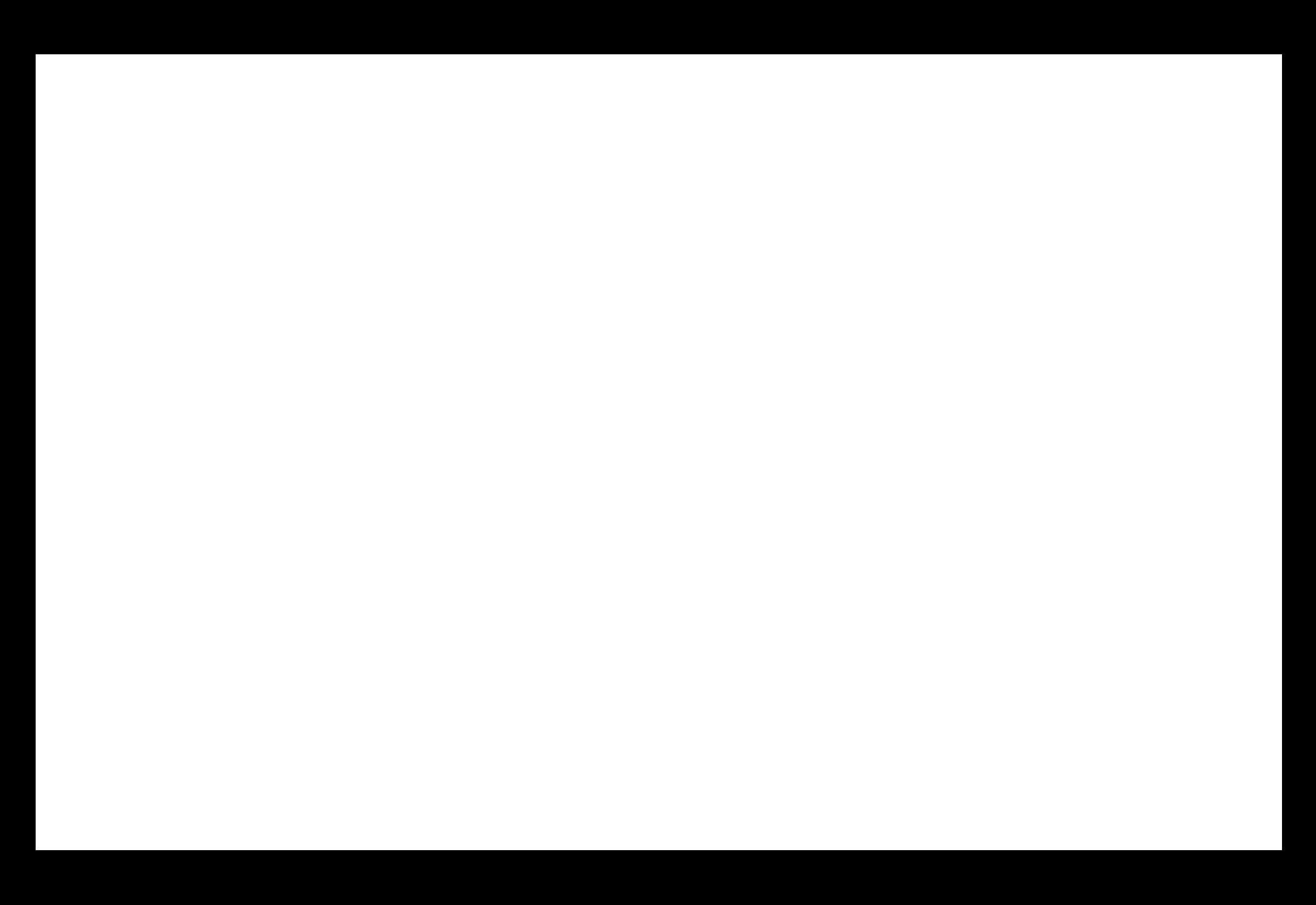 Moviebiz